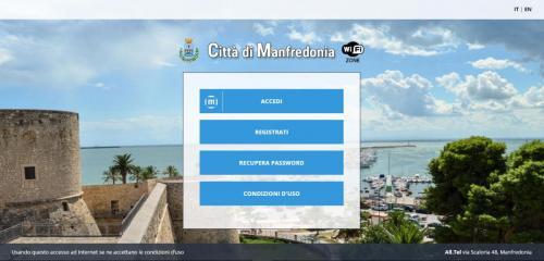 captive-portal-manfredonia